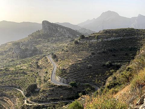 ruta ciclista 5.jpg