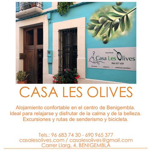 casa les olives web.jpg