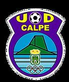 CF UD CALPE.png