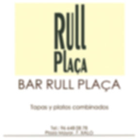 bar rull web.jpg