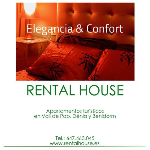 rental house web.jpg