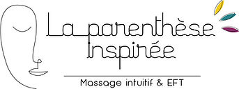 logo_la_parenthese_horizon.jpg