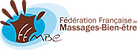 logo site FFMBE.small.png