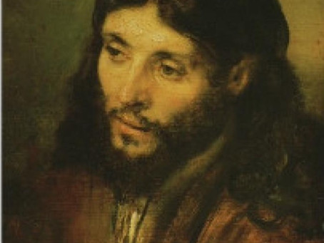 HYMN 151 Turn your Eyes upon Jesus