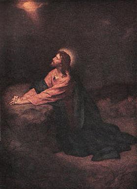 HYMN 231 Sweet Hour of Prayer