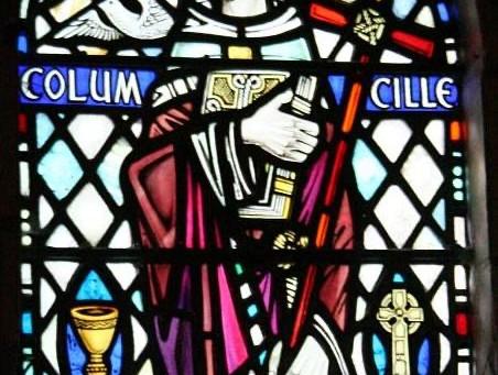 HYMN 46 The King of Love My Shepherd Is
