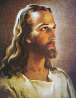 HYMN 352 Jesus, Jesus, Only Jesus