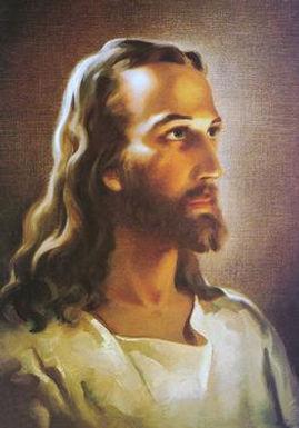 HYMN 48 Beautiful Savior