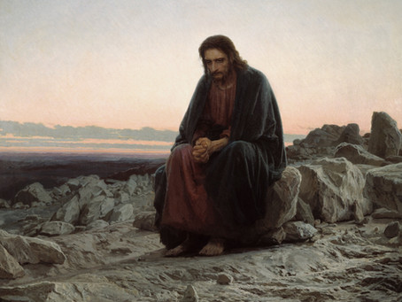 HYMN 335 Jesus Walked this Lonesome Valley