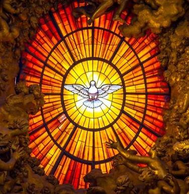 HYMN 365 Thy Holy Wings, O Savior