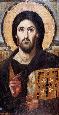 HYMN 202 Jesus Shall Reign Where'er the Sun
