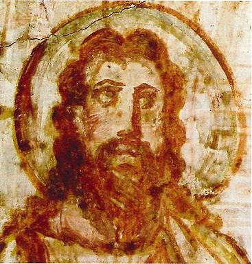 HYMN 135 Jesus, Priceless Treasure