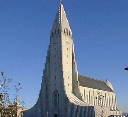 HYMN 334 Up, Up, My Soul/Icelandic Hymns of the Passion/PassÍusálmar
