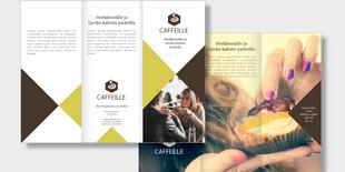 es_caffeille.png