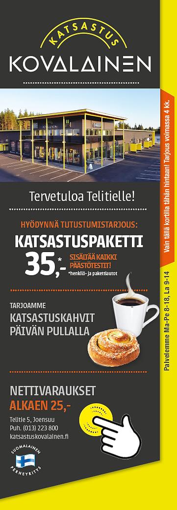 printtisuunnittelu.Kovalainen.fi.png