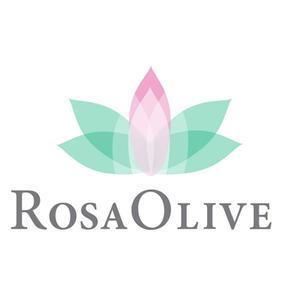 Logosuunnittelu.Rosaolive.jpg