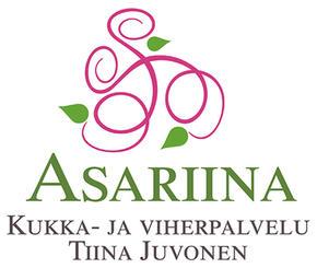 Logosuunnittelu.Asariina.jpg