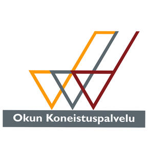 Logosuunnittelu.Oku.jpg