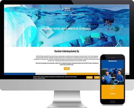 Nettisivujen.suunnittelu.jpg