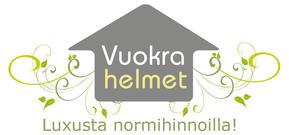 Logosuunnittelu_Vuokrahelmet.jpg