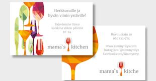 kk_mama.png