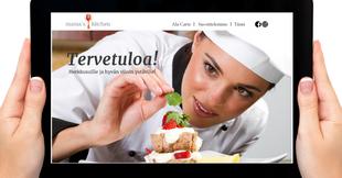 es_ravintola.png