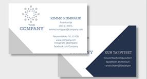 kk_company.png