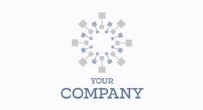 log.company.png