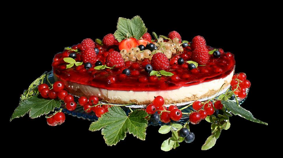 kakku.29.10.20.png