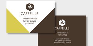 kk_caffeille.png