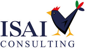 isai_consulting.jpg