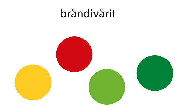 graafiset.värit.jpg