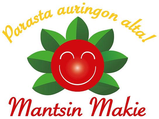 Logosuunnittelu.Mantsin.Makie.jpg