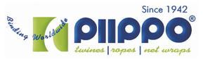 Logo.Piippo.jpg