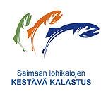 Logosuunnittelua.jpg