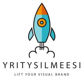 Logo_suunnittelu.jpg