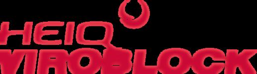 HeiQ Viroblock_logo_CMYK_red.ai.png