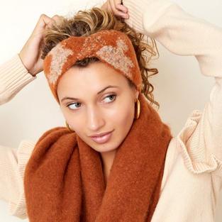 winter-stirnband-im-batiklook-olive-fascia_18521.jpg