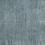 Thumbnail: Schutzmaske Swarovski Baumwolle/HeiQ Viroblock