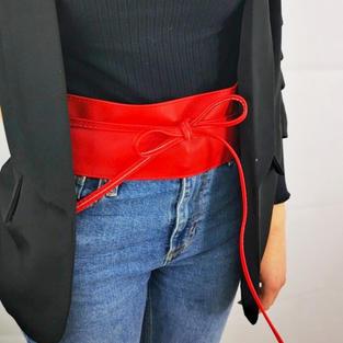 breiter-bindeguertel-kunstleder-rot-belt-it_18153.jpg