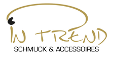 Logo gold Schmuck & Accessoires.png