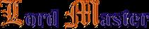 lordmaster logo.png