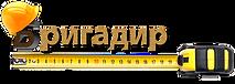 logo_muzh_na_chas_moskva111.png