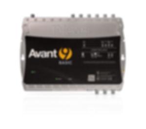DVB-T2 в аналог.jpg