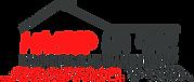 logo_muzh_na_chas_moskva4.png