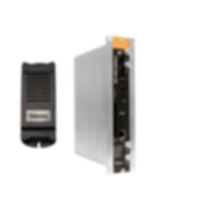 Трансмодулятор для открытых каналов DVB-