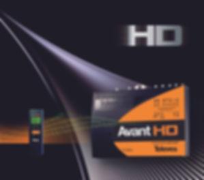 Аналоговая ГС из DVB-T2.jpg