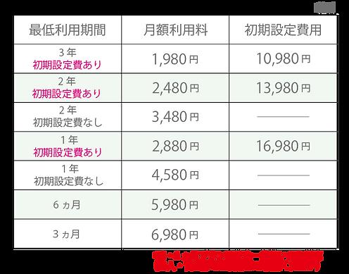 料金表201807.png