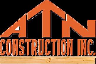 atn-construction-website-logo2.png