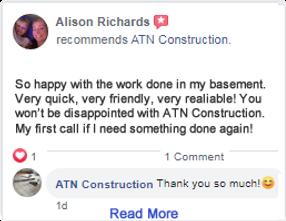 atn-construction-website-facebook-review
